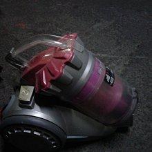 dirt devil m5020-3 吸塵器  非dison