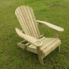 ☆   藝匠☆【休閒躺椅】景觀設計 庭園用品 休閒用品 園藝↘!超值價