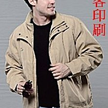 PerGIBO紅螞蟻P806906P806905透溼透氣三層夾克兩件式上班外套作業員夾克防風夾克休閒夾克制服團購網