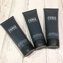 Maple麋鹿小舖 Abercrombie&Fitch* Fierce 4-In-1 Wash*(現貨250ml)