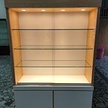 大豐展示櫃.飾品櫃、精品櫃、化妝品櫃、玻璃櫃、珠寶櫃、手機櫃.公仔櫃.