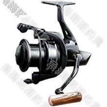 魚海網路釣具 魚海網路釣具 私訊甜甜價  OKUMA INC 磯底遠投捲線器 INC-6000