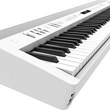 造韻樂器音響- JU-MUSIC - Roland FP-60X 數位鋼琴 電鋼琴 FP60X FP60 輕便版