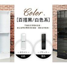 台灣製 LED展示櫃【澄境】工業風集成木紋玻璃展示櫃180CM 收納櫃 收藏櫃 玻璃櫃 模型櫃 公仔櫃 BO019