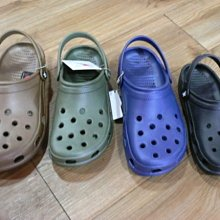 ☆嘉義水上全宏☆NB-888牛頭牌布希鞋 多種顏色可選. 鞋盒精美 適合全家大小,團購另享優惠