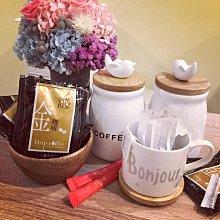 【元氣一番.com】買一贈一『海董濾掛式金咖啡』◎100%阿拉比卡研磨咖啡 ◎店長推薦超值好咖啡~防彈咖啡配合!!