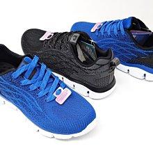 ♂️男:皮爾卡登-酷炫彈力運動鞋、時尚流行運動鞋、五大特色、多功能鞋、休閒運動鞋、輕量時尚運動鞋、寬楦鞋、雙層彈力運動鞋