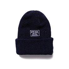 20AW FPAR PROSPECTIVE BEANIE 全新正品公司貨 現貨 可刷卡分期 下標請詢問 毛帽
