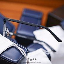 【睛悦眼鏡】簡約風格 低調雅緻 日本手工眼鏡 YELLOWS PLUS 52141