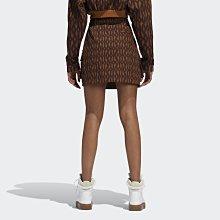 ADIDAS ORIGINALS X IVY PARK HB8426 半身裙