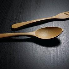 竹藝坊-WBS-01木湯匙.木匙.造型木湯匙.大量優惠.專屬紀念品(可客製刻字)