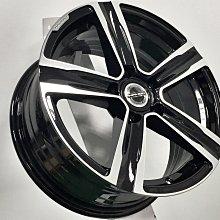 小李輪胎 Alliance MP5 16吋 旋壓圈 福特 FOCUS VOLVO Jaguar 5孔108車系用特價歡迎