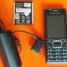 Sony Ericsdon 手機