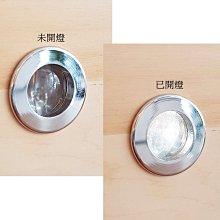 【喬園】日本進口門上透光孔、貓眼(鉻色)