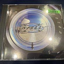 *還有唱片行*SPELL / MISSISSIPPI 二手 Y11945