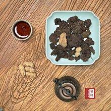 [茶韻]1993年 勐海茶區老茶頭 乾倉存放 熟茶 零農藥殘留 一斤裝