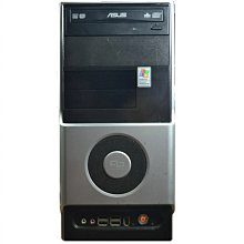 Win XP作業系統電腦主機【適早期遊戲、商業/工業機使用】主機穩定價廉、另有Win 98機種都歡迎利用【即時通】洽詢