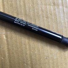 懶寶奸尼 Hyundai 現代 MATRIX 年份02-06 後蓋撐桿 後蓋頂桿 後撐桿 後箱蓋頂桿 後箱蓋撐桿