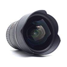 【台中青蘋果】Tokina AT-X Pro SD 16-28mm f2.8 FX / Nikon 鏡頭 #48831