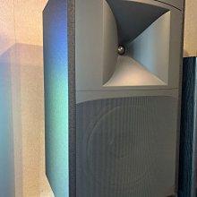 DISCOVERY 歌唱專業等級喇叭MD-210H 大功率輸出10吋低音單體超級震撼音頻媲美營業KTV水準歡迎來店試聽試唱滿意後再購買!