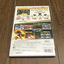 (售完)免運(光碟無刮)Wii 【大金剛—噴射木桶賽】森喜剛 多人同樂 日版日文 原版遊戲片 wiiu可玩 Nintendo 任天堂