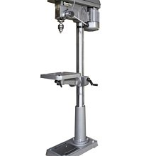 Bachelor博銓CH-18F-工業型鑽床 (不含稅/不含運)-- 博銓木工機械