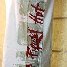 【性感貝貝】美國知名品牌 Piping Hot 中性休閒運動T恤, A/X NET French Collection 健身房風