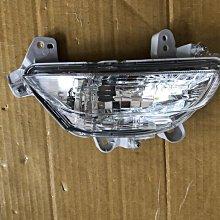懶寶奸尼 MAZDA 馬自達 原廠型 馬自達3 年份15-16 小燈 方向燈