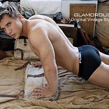 2021美國風尚潮牌PUMP Underwear 型男浪潮平口.三角內褲(新上架277款)8件以上免運費.CIN2