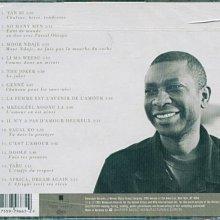 八八 - Youssou NDour - Nothings In Vain