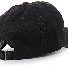 帽子專賣店【NEW YORK U.S.A 運動風格☆Z831657-2☆NYC 1984 優質棒球帽】黑