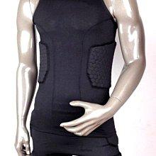 NIKE PRO 同款 防撞衣 防撞背心 緊身衣 束衣 籃球衣 內搭 吸濕排汗 非 jordan McDavid 蜂巢