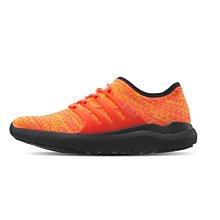 【綠色大地】 V-TEX 針織耐水鞋 橘武士 VS001-OGW 防水鞋 登山 運動鞋 釣魚 防水登山鞋 休閒鞋 透氣