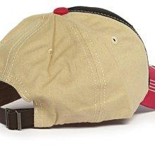 帽子專賣店【ONE LOVE EST-1962閃亮耀眼風格☆D216-2☆優質鋁鑽造型棒球帽】