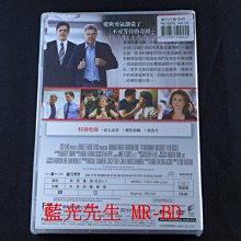 [藍光先生DVD] 愛的代價 Extraordinary Measures (得利正版)