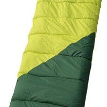 *德晉 睡袋類~人造纖維睡袋系列*DJ-9017迷你人造蠶絲睡袋 ~輕巧好攜帶