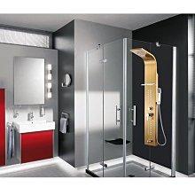 (ys小舖)時尚新款SPA淋浴柱.不鏽鋼淋浴柱.多功能花灑.多功能蓮蓬頭.衛浴淋浴柱.花灑.蓮蓬頭