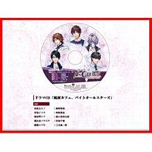 現貨供應中 含特典CD【遊戲本舖2號店】PSV 7scarlet 純日普版