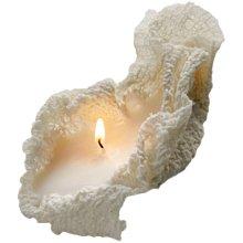 香薰蠟燭GREY MATTER  滾燙的蠟燭 小眾設計 香氛 香薰 藝術 家居 擺件