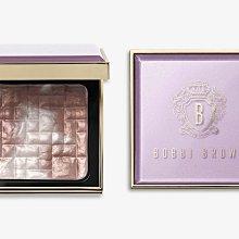 路克媽媽英國🇬🇧代購 現貨 BOBBI BROWN 芭比波朗 金緻美肌粉/打亮粉餅#pink glow(正品代購附購證)