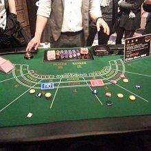 ♞拉斯維加&賭桌賭具賭出租&骰寶大小&俄羅斯輪盤&德州撲克♞