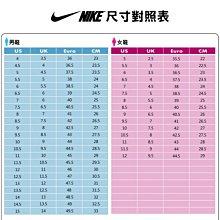 [RG專業代購]Nike WMNS Air Max 2090 (white / silver) 夏季必備女潮流鞋(+)