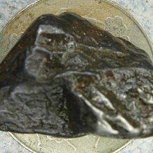 金牛礦晶.幸運寶石-50#.天鐵Iron Meteorite開運鎳鐵隕石vqq-1