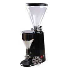 工廠直銷 最高cp值 新款營業用專業定量電動磨豆機 可手動 飛馬900n 義式咖啡機磨豆機 保固一年