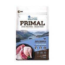 【萬倍富】耐吉斯-Solution 源野無穀優質高蛋白全齡犬 羊肉/鮭魚/鴨肉/鹿肉 7.2KG