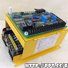 HANA HN8232 VSF30-12 Fine Suntronix POWER REGU Ver 1.3板 1397