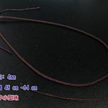 藏珠物流中心* 中國繩項鍊3 號**((單品天珠選購))