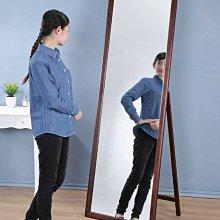 (促銷)180*60超大立鏡 掛鏡 壁鏡 穿衣鏡 全身鏡型號KC563F 立掛兩用鏡