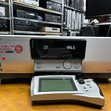 Kenwood KRF-V7772D DTS Dolby D. 雙解碼 環繞擴大機 家庭劇院 超強DA解碼 附遙控器 日本製