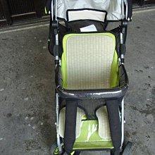 *榮斌商行*(網路最低價)榻榻米藺草蓆 嬰兒推車用